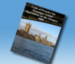 New Thames Safety Code Launched