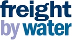 Freight by Water Launched