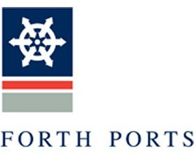 Forth Ports takes delivery of 14 straddle carriers