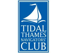 PLA Launches New Films and the Tidal Thames Navigators' Club