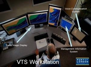 VTS Workstation (click on image to enlarge)