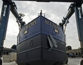 PLA's Gravesend Investment tops £10 million