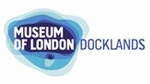 Museum of London Docklands in exciting partnership with Citi